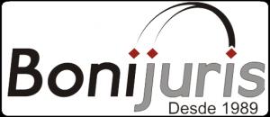 Instituto de Pesquisas Jurídicas Bonijuris