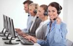 atendente-de-telemarketing-call-center
