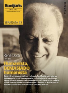 Capa Revista Bonijuris 671